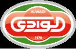 ALWADI-Logo