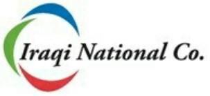 Iraqi_logo