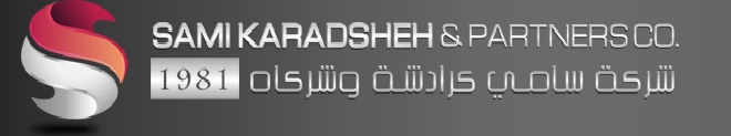 kradsheh_logo